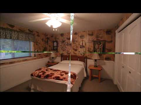 29477 Pelican Scenic View Road, Ashby MN MLS#10-25082