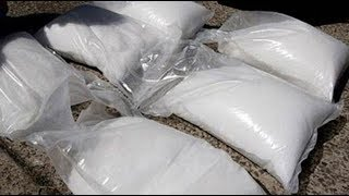 3 Kilogram of heroin recovered by ASF at Lahore airport | City 42