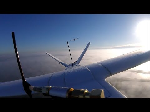 » The Best FPV Plane ???