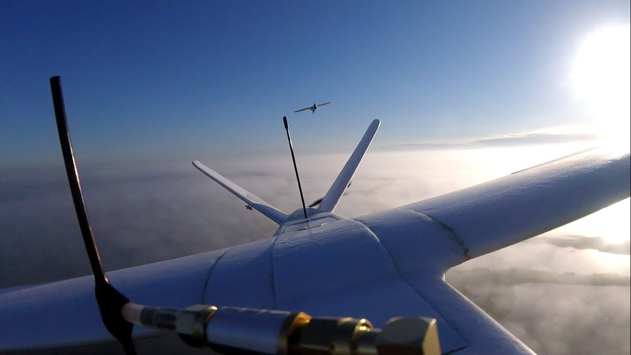 FPV Plane pictures, FPV Plane images