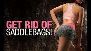 Video How To Get Rid of Saddlebags (UPPER GLUTES/LOW BACK EXERCISES!!) download MP3, 3GP, MP4, WEBM, AVI, FLV Agustus 2018