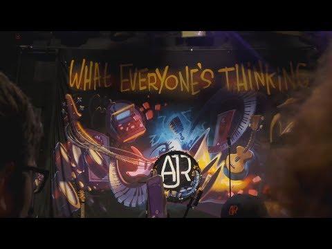 ajr-album-release-show-in-nyc-full-62117