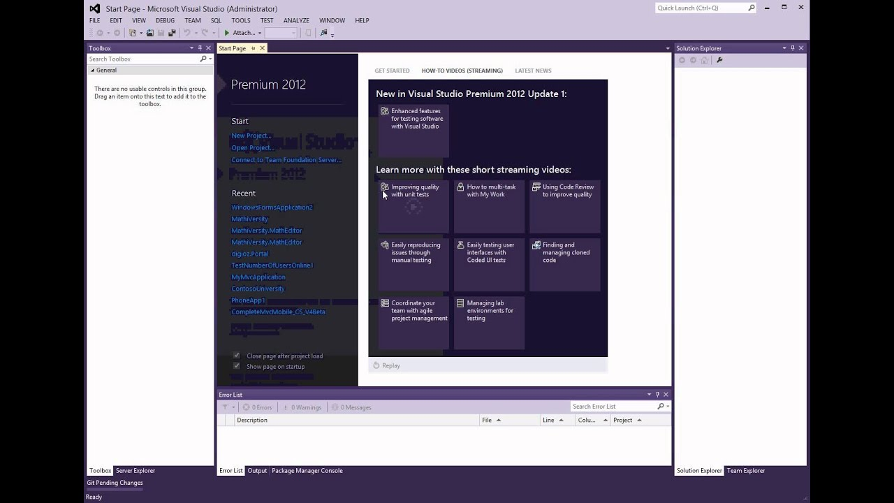 download installshield limited edition for microsoft visual studio 2017