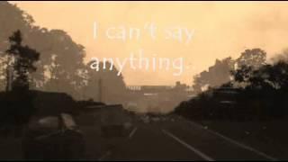 pure saturday - desire (lyrics).wmv