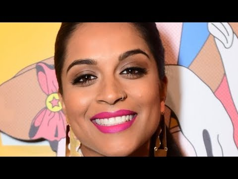 Things You Definitely Don't Know About Lilly Singh from YouTube · Duration:  4 minutes 33 seconds