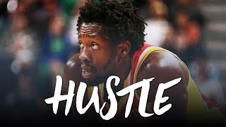 Patrick Beverley; THE BEST DEFENDER IN THE NBA! (Career MixTape) ᴴᴰ