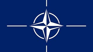 NATO Map Game (LEARNING GEOGRAPHY)