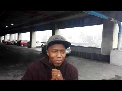 Babes Wadumo-wololo remix by Str3ts B.A.B