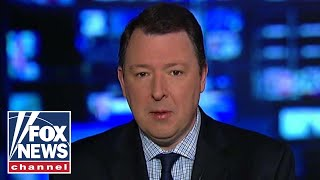 Thiessen: Trump could be most honest president in history