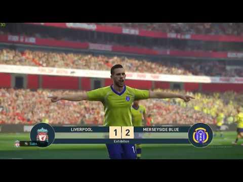 Liverpool Fc Vs Dortmund Charlotte