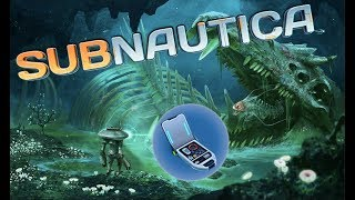 subnautica advanced wiring kit videos subnautica advanced wiring rh clipzui com where to find advanced wiring kit subnautica subnautica advanced wiring kit disappeared
