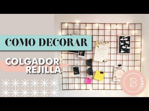 ideas para decorar tu cuarto tumblr Descargar Mp3 Diy Ideas Para Decorar Tu Cuarto Habitacin