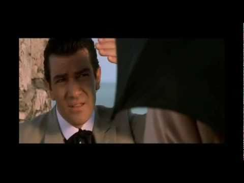 Клип Gloria Estefan - You Can't Walk Away From Love