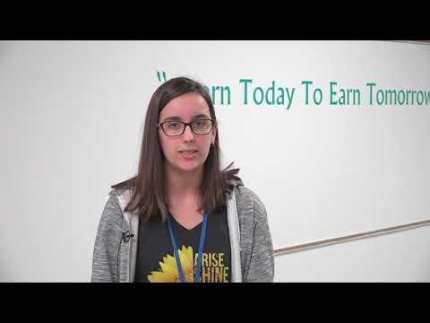 Donaldson Career Center-Career Exploratory Plus