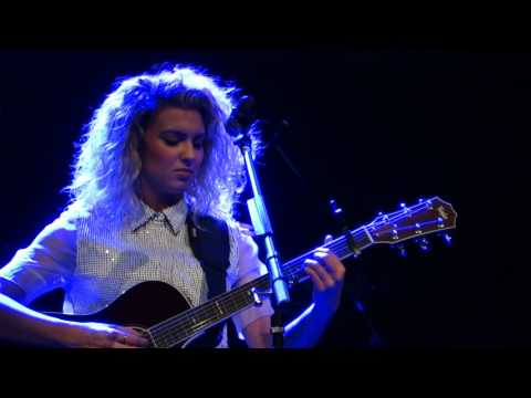 Tori Kelly - Beautiful Things (Where I Belong Tour, Vancouver)