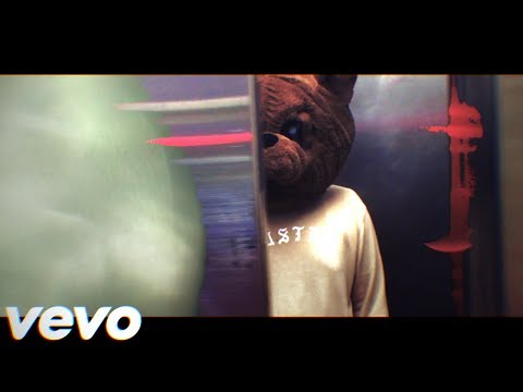 Fake Fame - JAKE PAUL DISS TRACK (Official Music Video) #JakePaulRoastChallenge Edited by @byVirux