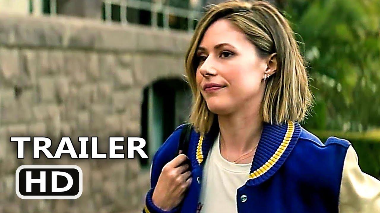 TONE-DEAF Trailer (2019) Comedy Horror Movie