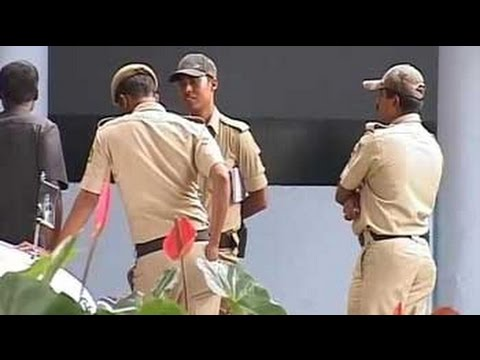 After child's rape in school, now 7-year-old allegedly raped at Aaya's home in Bangalore