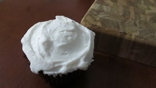 Wildly Domestic Paleo Coconut Whipped Cream