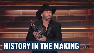 History Will Be Made | CMA Awards 2019 | CMA