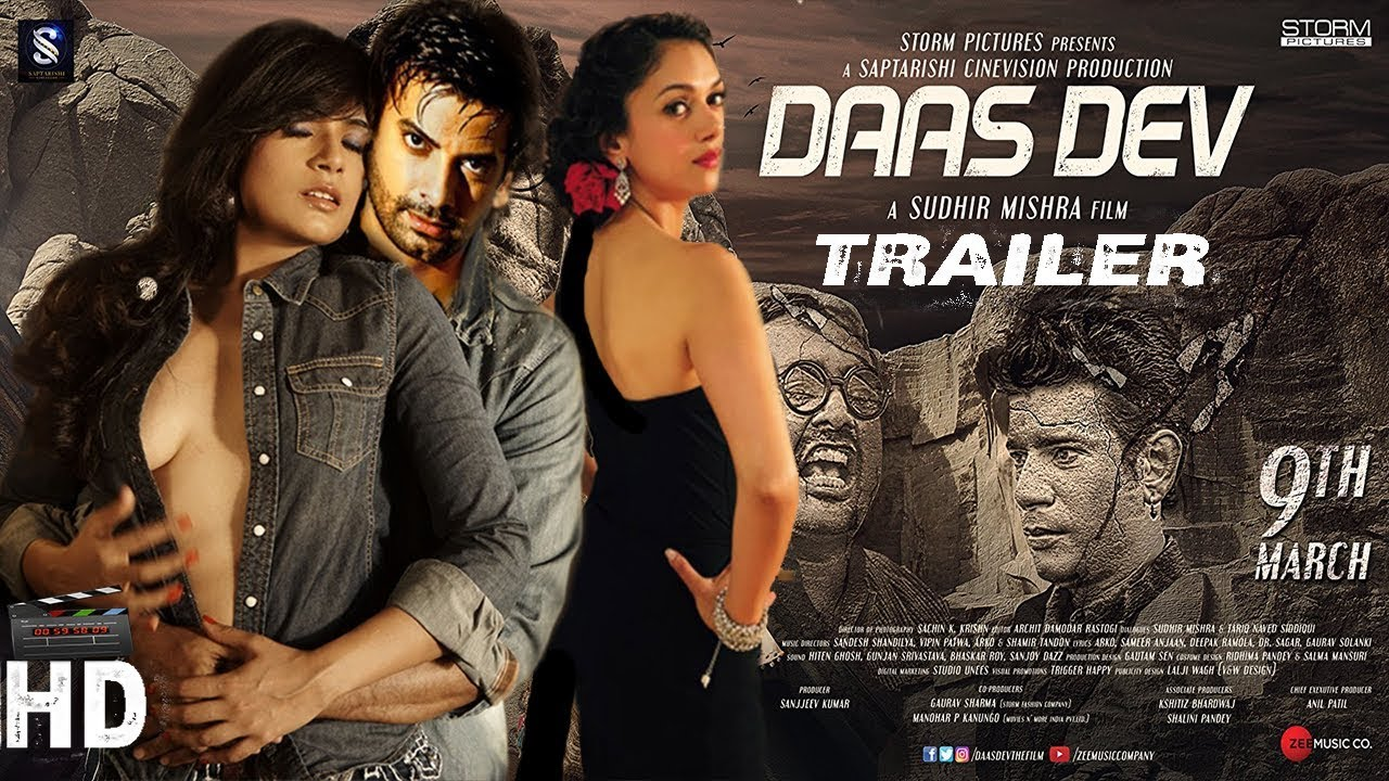Image result for Daas Dev 2018