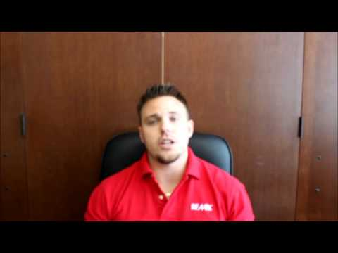 NeedAShortSale.com Welcome Video Short Sale Website