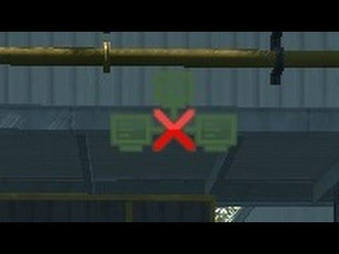 скачать игру варфейс 3 через торрент бесплатно - фото 8