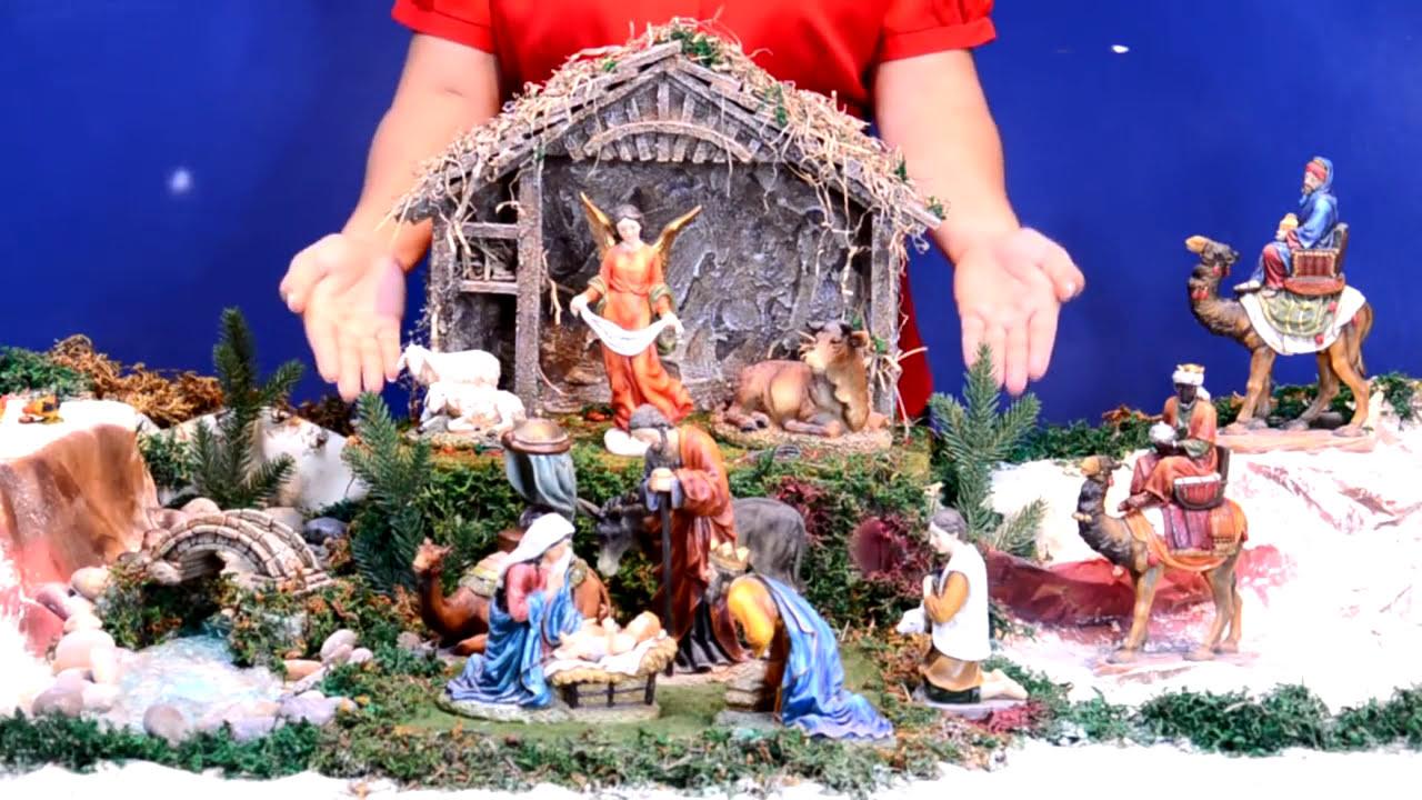 Decorar Espacios Para Navidad