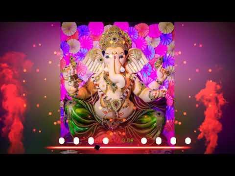 #ganpati-status-|-ganesh-chaturthi-|#ganesh_visarjan-|-ganpati-song-vid-|-ganpati-whatsappstatus2019