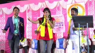 SHETGONDI YENA GELTI COVER BY RAJAK GADED 9620092463