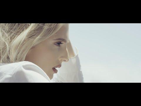 Leonelle - No Pressure (Official Music Video)