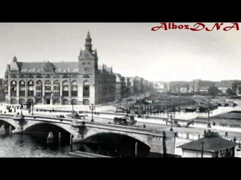 Gottfried Wilhelm Leibniz - Correspondence on the Albanian Language