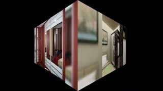 Lemari Minimalis Laris Neza Furniture 081806097742