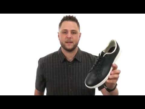 Cole Haan GrandPro Tennis Sneaker  SKU:8768337