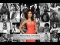 Priyanka Chopra | Team Player Part 2