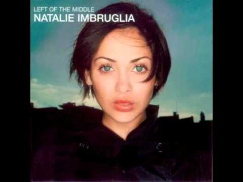 Natalie Imbruglia Intuition Youtube
