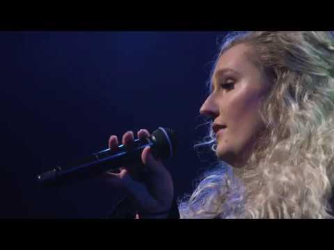 Trust In You - Lauren Daigle