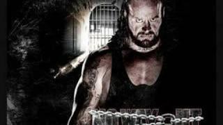 WWE NO Way Out  2007 Theme