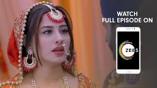 Kundali Bhagya - Spoiler Alert - 01 Mar 2019 - Watch Full Episode On ZEE5 - Episode 432