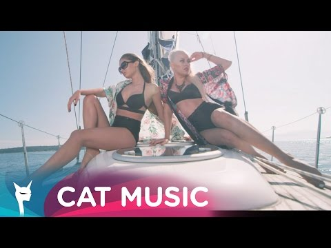 Dj Sava feat. Misha - Amor a Monaco (Official Video)
