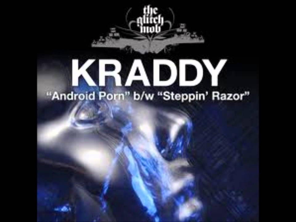 kraddy music download mp3