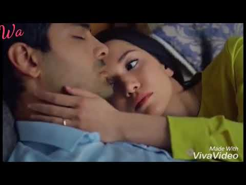 Ömer & Zehra 💞❤💗 نفسي اقوله ايه