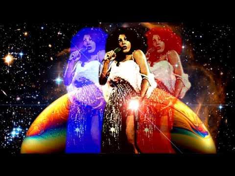 Donna Summer- State Of Independence (Dj Dero remix)