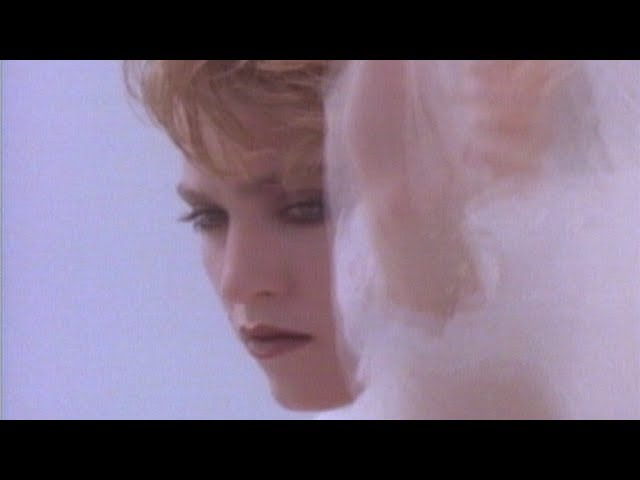 madonna frozen mp3 high quality