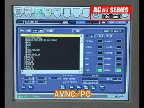 amada maquinaria demo punch 5 funnycat tv amada vipros 255 manual download Amada Vipros Computer