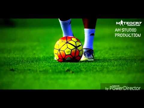 Cristiano Ronaldo 2016 Skills and Goals Sing La La La