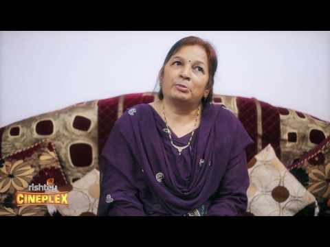 A Tribute to Aadesh Shrivastava