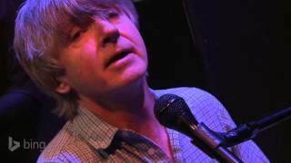 Neil Finn - White Lies and Alibis (Bing Lounge)