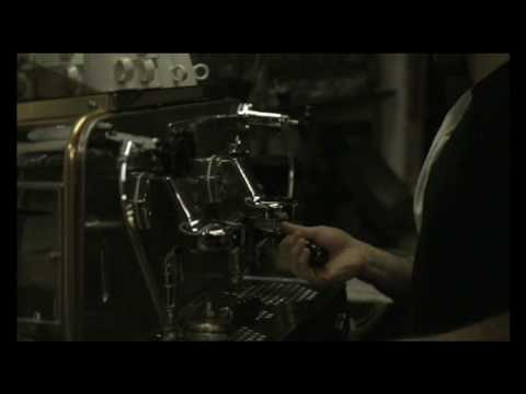 Elodie Frégé - Trailer Album - La Fille de l'après-midi