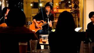 周音 -   毒 (acoustic ver. digest)